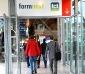 Formnext 2020, messekompakt.de