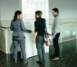OPTATEC 2020, messekompakt.de