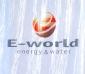 E-world 2021, messekompakt.de
