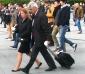 Hannover Messe 2021, messekompakt.de