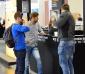 SENSOR+TEST 2021, messekompakt.de