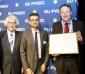 EU PVSEC 2014, messekompakt.de
