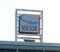 Messe Friedrichshafen, Rekordergebnis