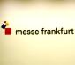 Messe-Nachrichten, messekompakt.de