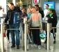DACH+HOLZ 2012, messekompakt.de