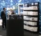 aquanale 2013, messekompakt.de, Koelnmesse
