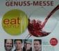 eat and STYLE 2013, messekompakt.de